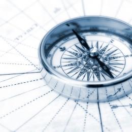 Navigation - Local Doctors - GP Guildford