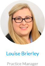 louise-brierley